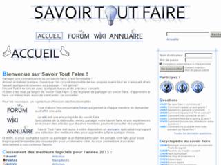 http://www.savoirtoutfaire.com/