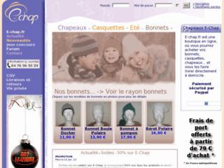 http://www.e-chap.fr/bonnet/