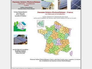 http://www.solaire-photovoltaique.net/