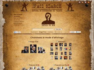 http://www.ifacesearch.com/fr/