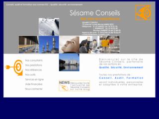 http://www.sesame-conseils.com/