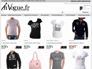 http://www.invogue.fr/