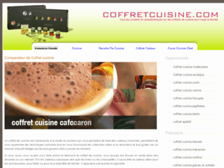 http://www.coffretcuisine.com/