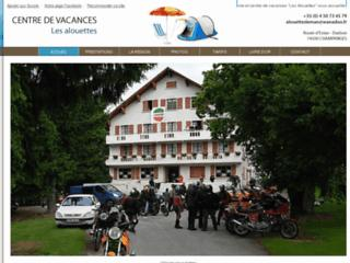 http://www.colonie-vacances-savoies.fr/