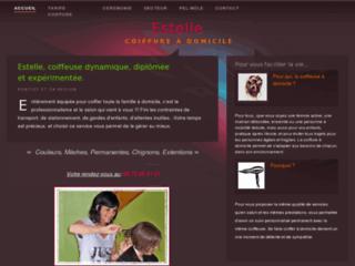 http://estelle-coiffuredomicile.fr/