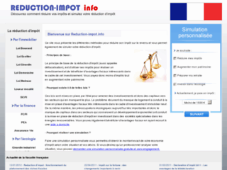 http://www.reduction-impot.info/