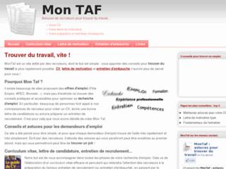 http://www.montaf.vivre-aujourdhui.fr/