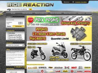 http://www.ride-reaction.fr/