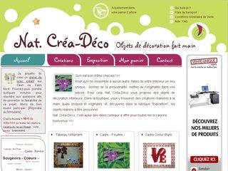 http://www.nat-creation.fr/