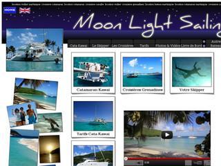 https://www.moonlightsailing.com/