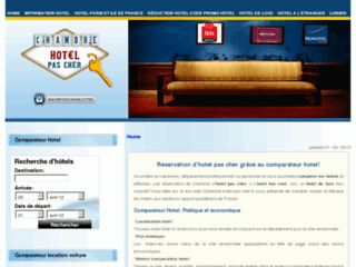 http://www.chambre-hotel-pas-cher.fr/