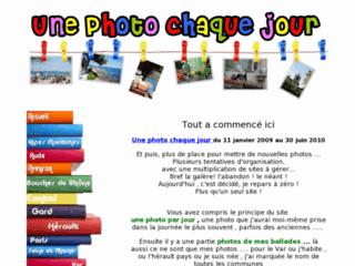 http://unephotochaquejour.wifeo.com/