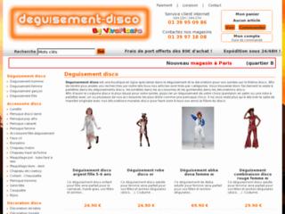 http://deguisement-disco.vivafiesta.fr/