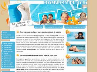 http://www.devis-piscine-gratuit.fr/