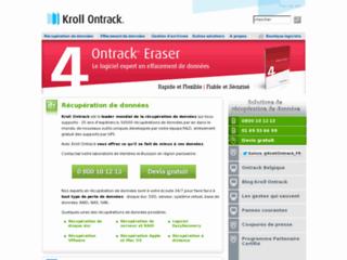 http://www.ontrack.fr/