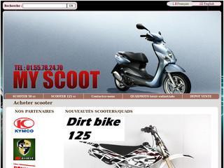 http://www.moto-city.net/