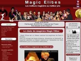 https://www.magicelites.com/