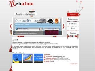http://www.webation.fr/