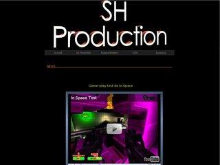 http://www.sh-production.hostei.com/