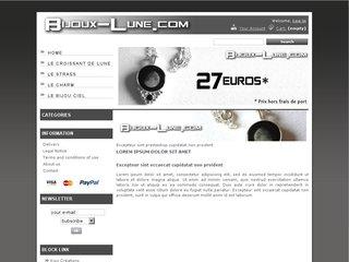 http://www.bijoux-lune.com/
