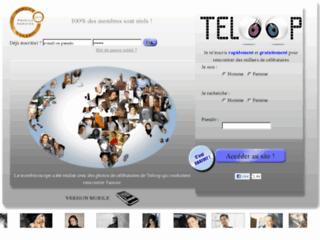 http://www.teloop.com/