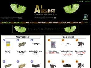 http://www.al-airsoft.com/