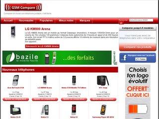 http://www.gsm-compare.com/