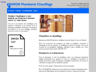 http://www.plomberie-chauffage-montreal.ca/