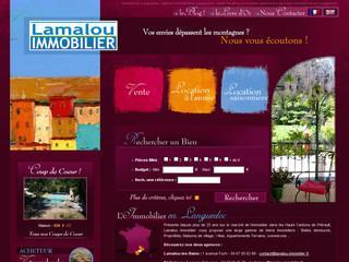 http://www.lamalou-immobilier.fr/