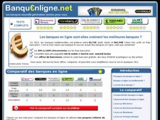 http://www.banque-en-ligne.net/