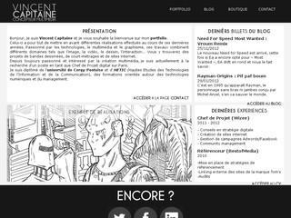 http://www.vincent-capitaine.com/