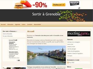 http://www.sorties-grenoble-meetinggame.fr/