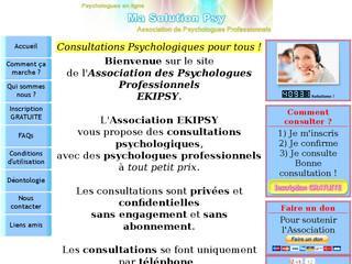 http://www.masolutionpsy.fr/