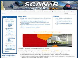 http://www.scanersimulation.com/