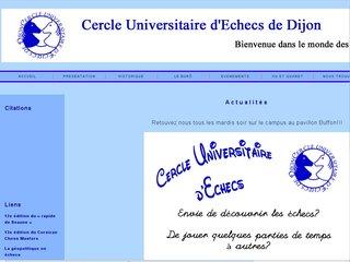 http://dijon-echecs-univ.fr/