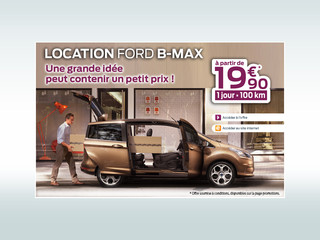 https://www.fordrent.fr/