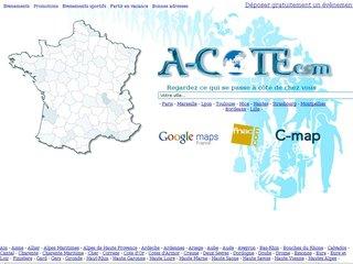 http://www.a-cote.com/