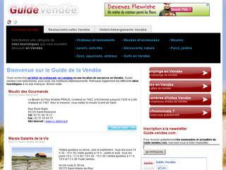http://www.guide-vendee.com/