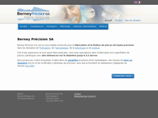 http://www.berney-precision.ch/