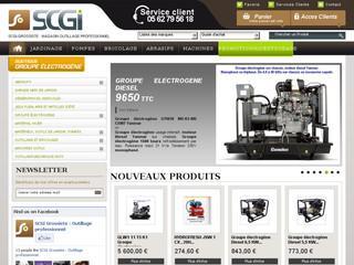 http://www.scgi-grossiste.fr/