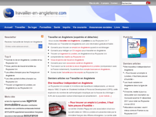 http://www.travailler-en-angleterre.com/