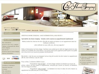 http://www.cristyls-home-staging.com/