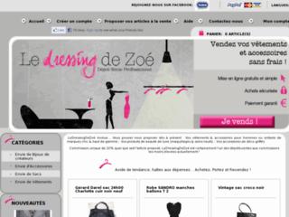 http://www.ledressingdezoe.fr/