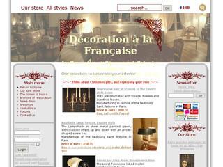 http://www.decoration-a-la-francaise.fr/fr/