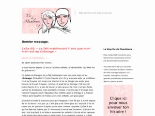 http://www.viedemusulmane.fr/