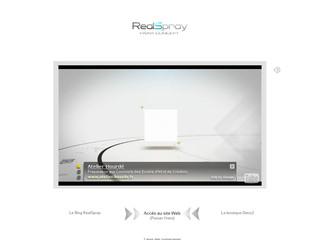 http://www.realspray.fr/