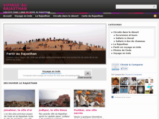 http://www.voyage-au-rajasthan.net/