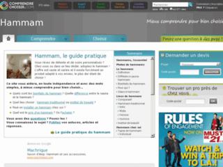 http://hammam.comprendrechoisir.com/