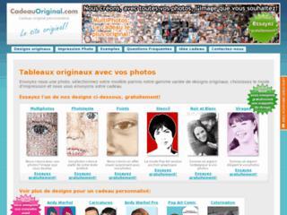 http://www.cadeauoriginal.com/