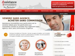 http://www.assistance-immobiliere.fr/